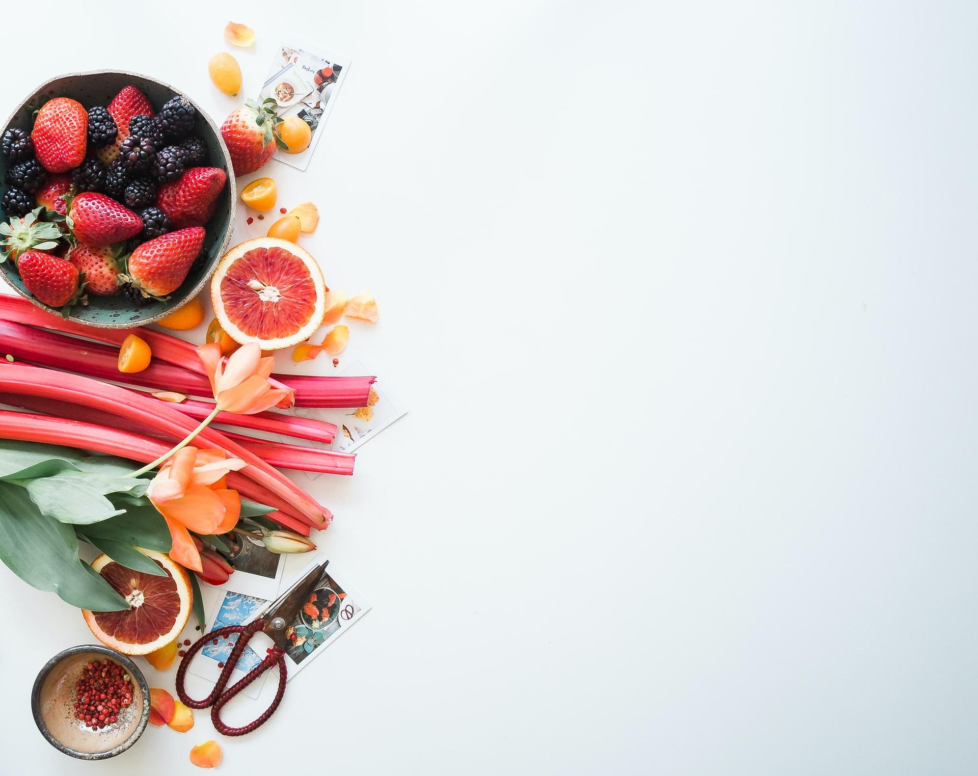 Sådan bliver du din egen gourmetkok